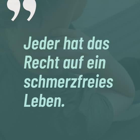 GNP-SchmerzfreiLeben